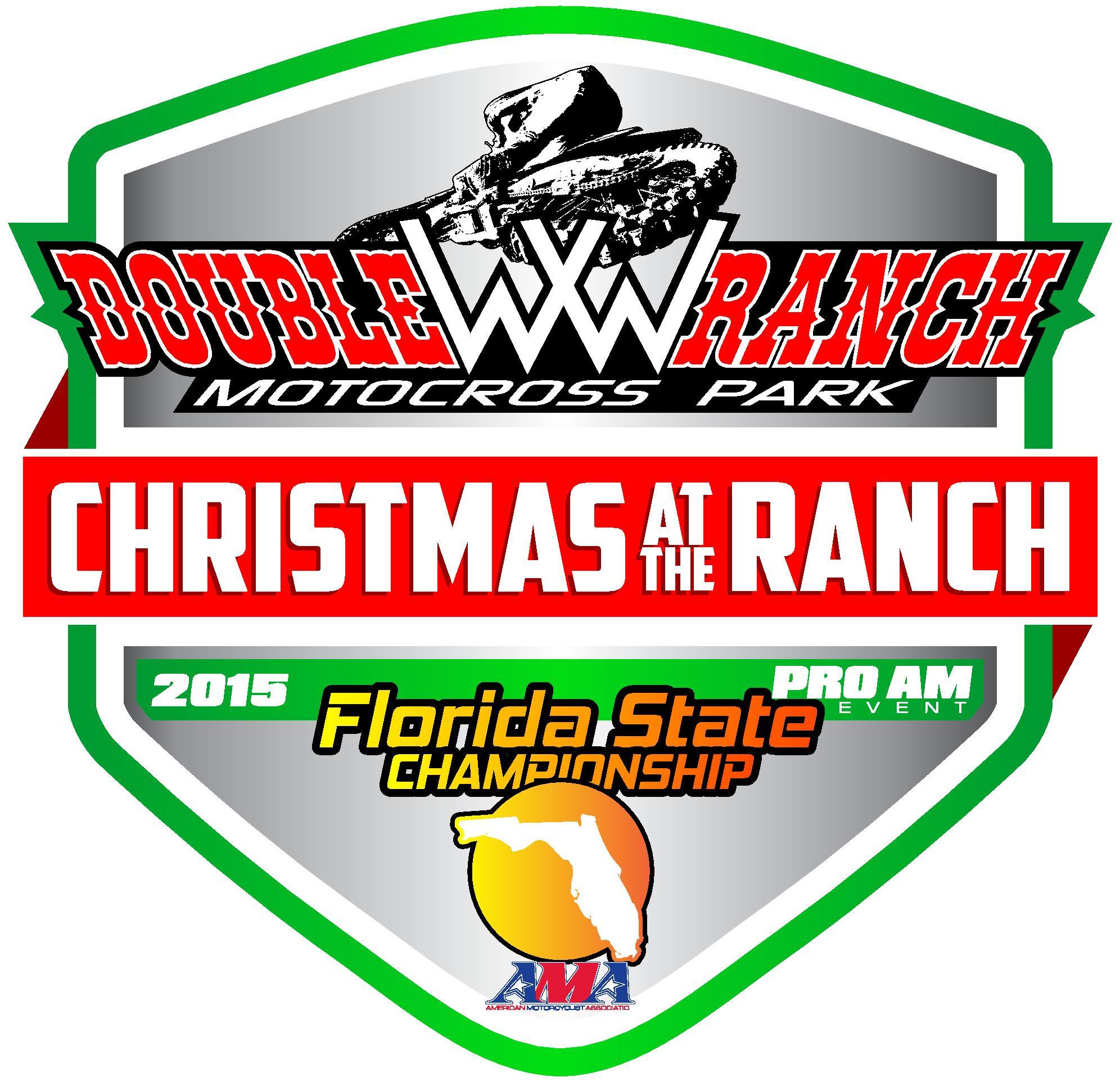 2015 Christmas at the Ranch LOGO-page-001 (1)