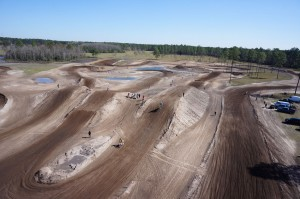 WW Motocross Ranch