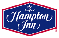 Hampton Inn Jacksonville I-10 West 904.738.8277
