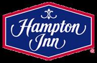 Hampton Inn Jacksonville I-10 West 904.738.8277