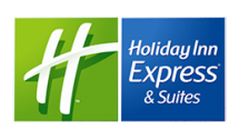 Holiday Inn Express & Suites Chaffee – Jacksonville West 904.652.2782