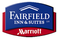 Fairfield Inn & Suites by Marriott Jacksonville West / Chaffee Point 904.693.4400
