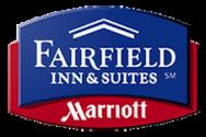 Fairfield Inn & Suites by Marriott Jacksonville West / Chaffee Point 904.693.4400
